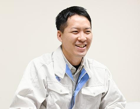 倉田 一平